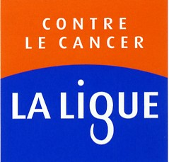 Ligue contre le cancer - Repas Dansant