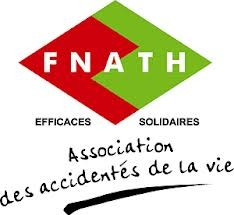 Permanences de la FNATH 63-15