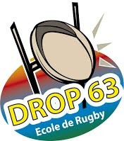 Rugby - Matchs -12 et -14 ans
