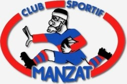 Rugby : Manzat reçoit Commentry