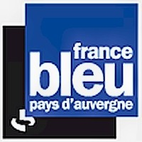 En direct sur France Bleu...