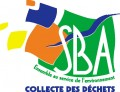 Collectes du SBA 2020